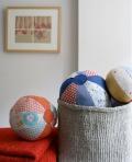 ballsinbasket