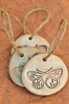 butterfly-tags-6w
